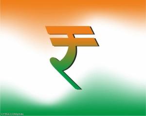 rupee-symbol